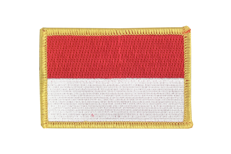 Cusson monaco monsieur des drapeaux - Ecusson monaco ...
