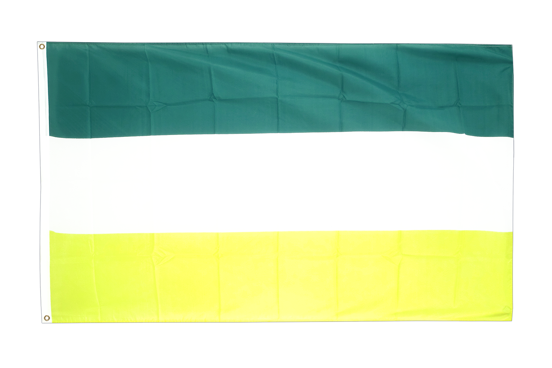 Flag Allotment Garden 3x5 Ft 90x150 Cm Royal Flags