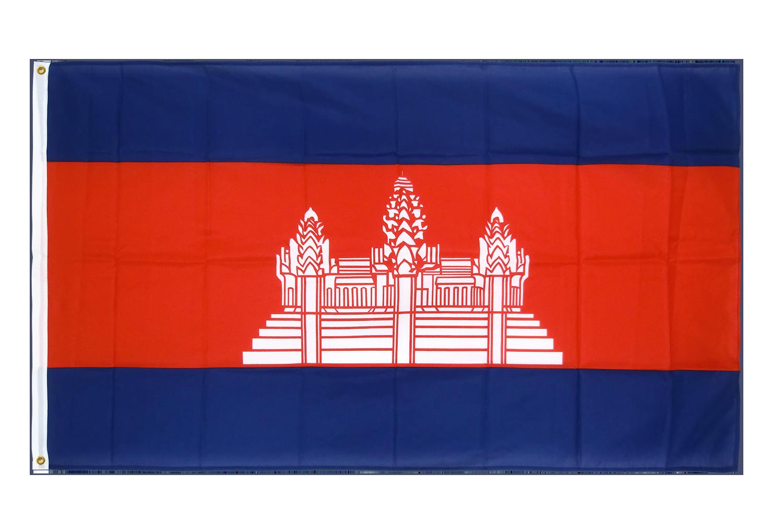 drapeau de qualit u00e9   cambodge