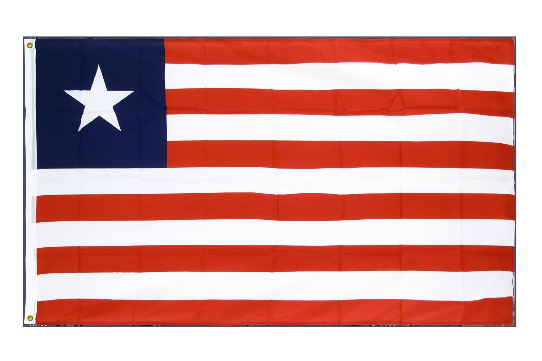 drapeau de qualit u00e9   lib u00e9ria - 90 x 150 cm cv