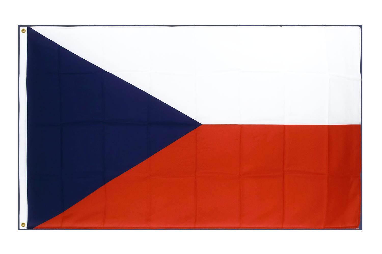 drapeau de qualit u00e9   r u00e9publique tch u00e8que