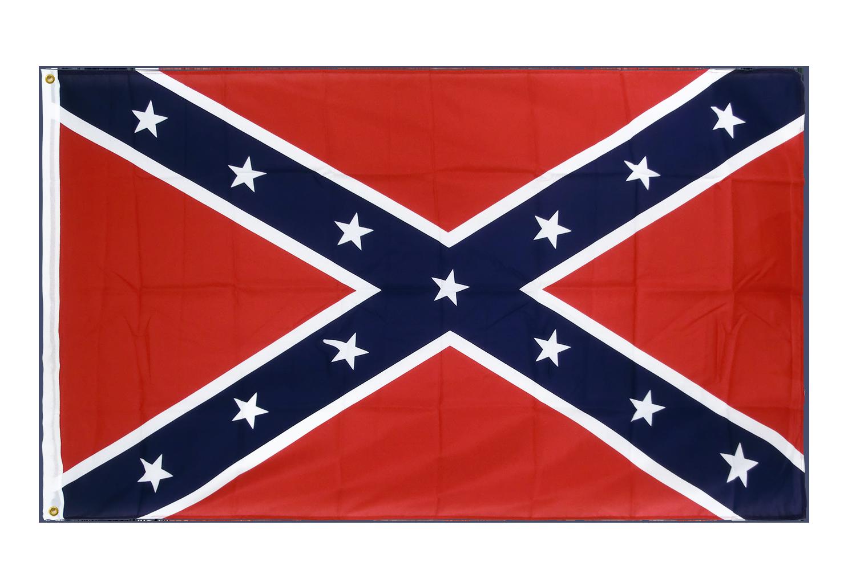 drapeau de qualit u00e9   conf u00e9d u00e9r u00e9 usa sudiste
