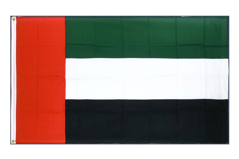 drapeau de qualit u00e9    u00c9mirats arabes unis