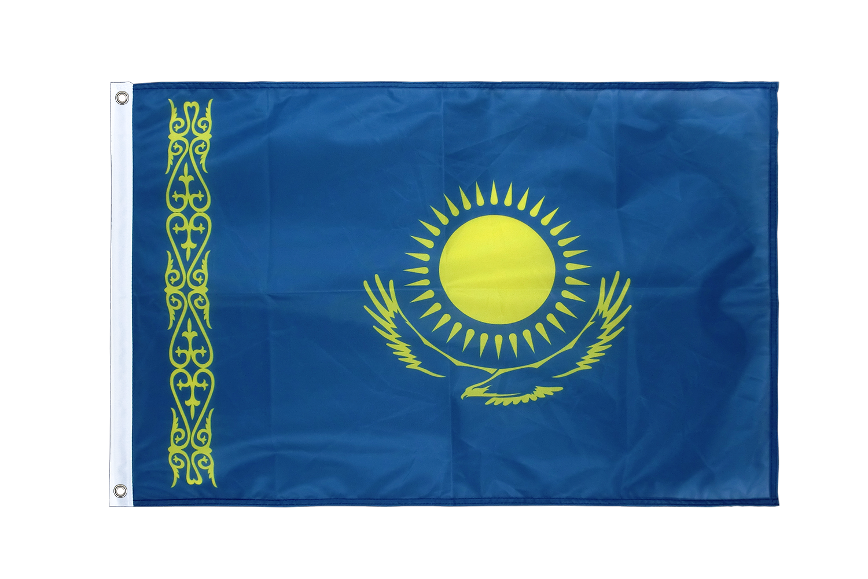 Paypal Kasachstan