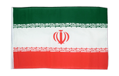 Small Iran Flag - 12x18""