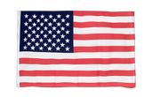 USA 12x18 in Flag