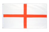 England St. George Flag - 3x5 ft