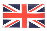 Great Britain Flag - 3x5 ft