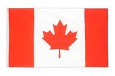 Canada Flag - 3x5 ft