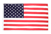 USA Flag - 3x5 ft