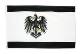 Prussia - 3x5 ft Flag