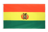 Cheap Bolivia Flag - 2x3 ft
