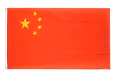 Cheap China Flag - 2x3 ft