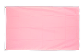 Cheap Pink Flag - 2x3 ft