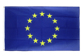 European Union EU - 2x3 ft Flag