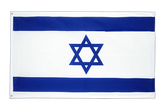 Cheap Israel Flag - 2x3 ft