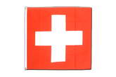 Switzerland Flag - 4x4 ft