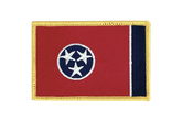 Tennessee - Flag Patch