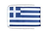 Greece Flag - 8x12""