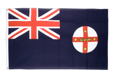 Flagge New South Wales - 60 x 90 cm