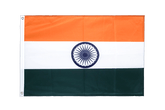 India Grommet Flag PRO - 2x3 ft