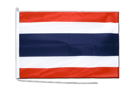 Thailand - Boat Flag PRO 2x3 ft