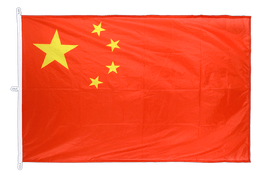 China - Flag PRO 200 x 300 cm