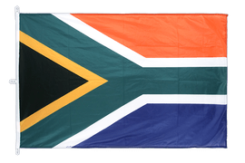 South Africa - Flag PRO 200 x 300 cm