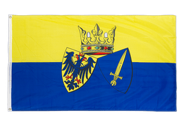 Essen - 3x5 ft Flag