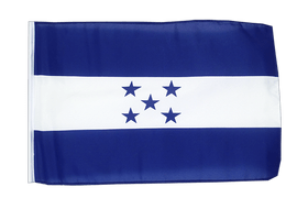 Honduras - 12x18 in Flag