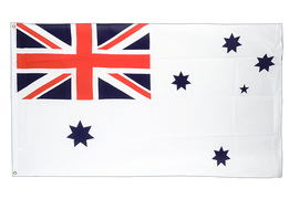 Royal Australian Navy - 3x5 ft Flag