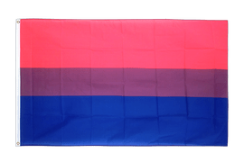 Buy Bi Pride - 3x5 ft Flag