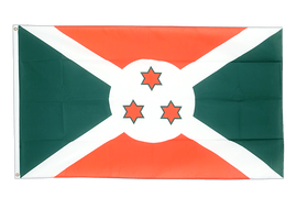 Buy Burundi - 3x5 ft Flag