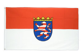 Buy Hesse - 3x5 ft Flag