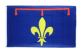 Buy Provence - 3x5 ft Flag