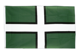 Buy Devon - 3x5 ft Flag