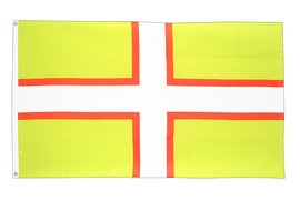 Dorset - 3x5 ft Flag