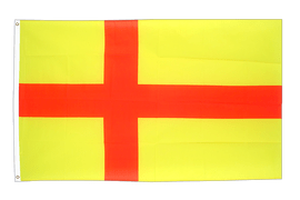 Orkney - 3x5 ft Flag