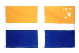 Isles of Scilly - 3x5 ft Flag