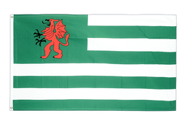 Buy Wiltshire - 3x5 ft Flag