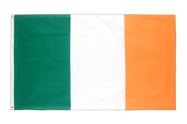 Ireland Flag - 3x5 ft