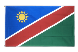 Buy Namibia - 3x5 ft Flag