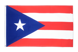 Buy Puerto Rico - 3x5 ft Flag