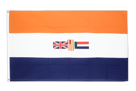 Buy South Africa old - 3x5 ft Flag