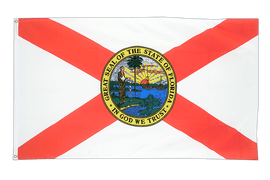 Florida - 3x5 ft Flag