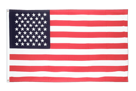 USA Old Glory 1831-1832 - 3x5 ft Flag
