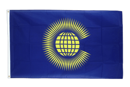 Cheap Commonwealth Flag - 2x3 ft