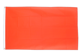 Red - 2x3 ft Flag