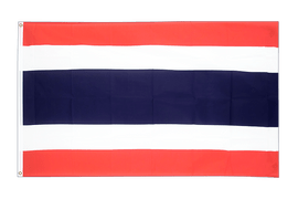 Thailand - 2x3 ft Flag