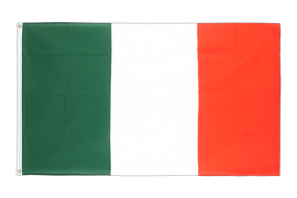 Large Italy Flag - 5x8 ft